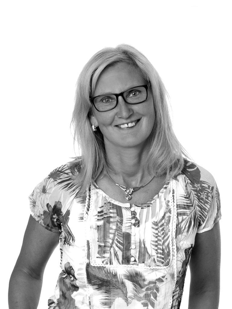 Karin Schiele