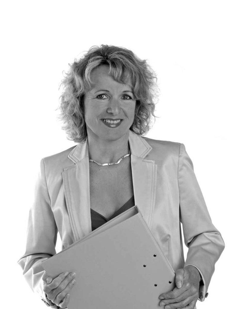 Rita Straub