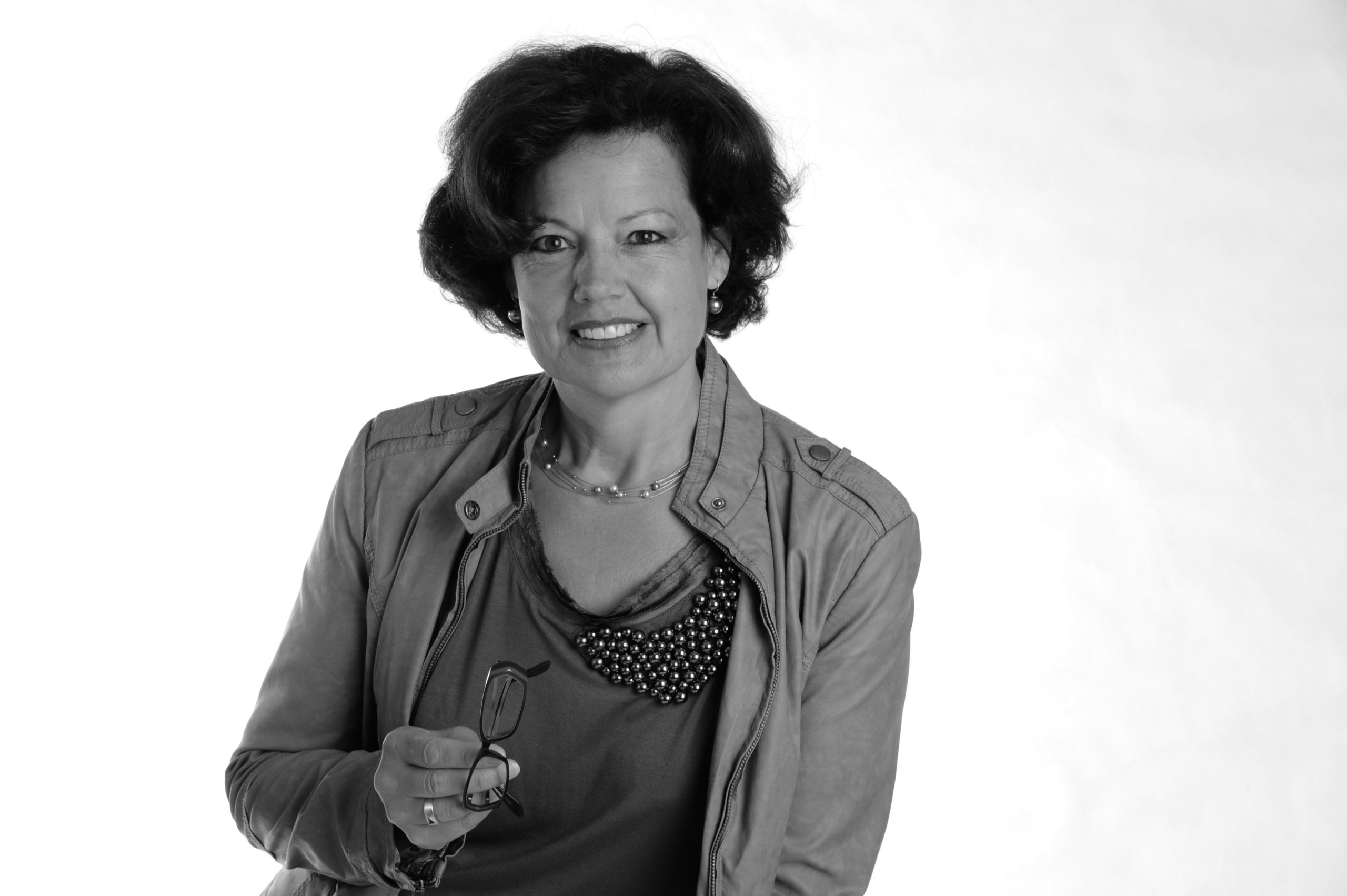 ppa. Monika Gstrein-Priessnitz