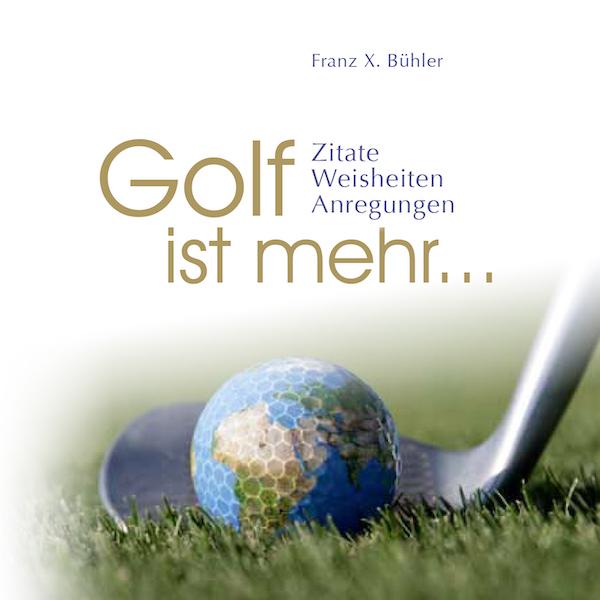 Golfistmehr