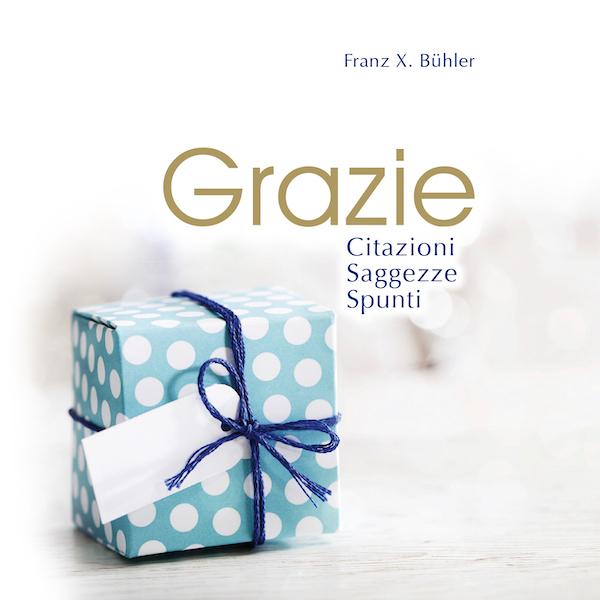 Umschlag_Grazie.indd